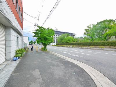 【周辺】神田ビル