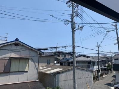 【周辺】清水タウンハウスE棟 (株)Roots