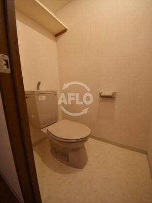キリンコンプリート トイレ