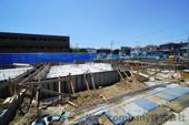 茅ヶ崎市今宿 新築戸建て 11号棟の画像