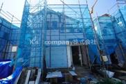 茅ヶ崎市今宿 新築戸建て 12号棟の画像