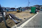 茅ヶ崎市今宿 新築戸建て 13号棟の画像