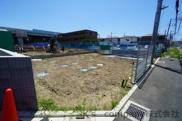 茅ヶ崎市今宿 新築戸建て 14号棟の画像