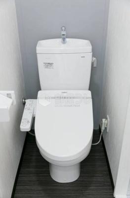 【トイレ】GRACIA MINOWA
