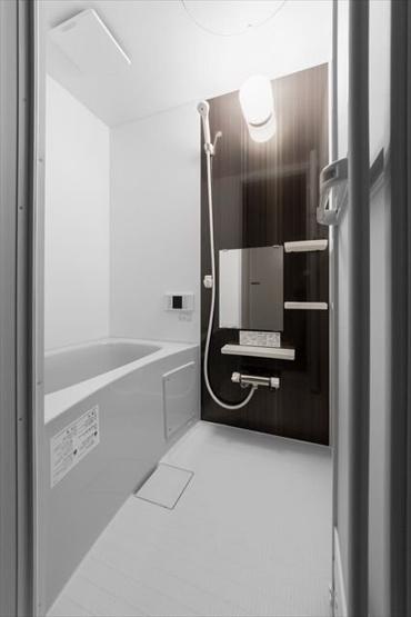 【浴室】Lucasβ