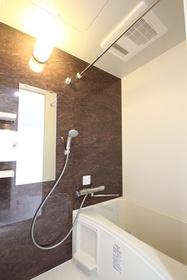 【浴室】アルカティ要町