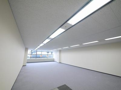 奈良センタービルディング