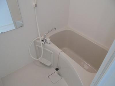 【浴室】ジュール則武(joule則武)
