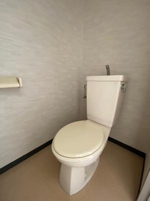 【トイレ】エクセス2020 仲介手数料無料