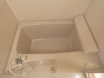 【浴室】La・MerⅡ
