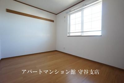【玄関】サンライズ倉持