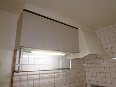 【浴室】ピースファルB