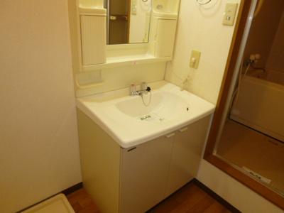 【トイレ】ピースファルB