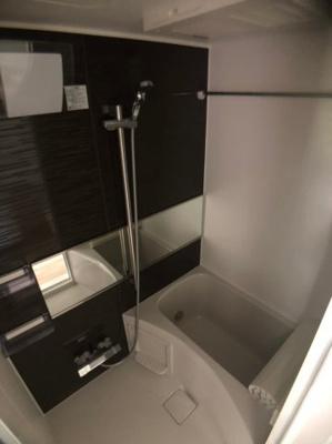 【浴室】ブライトリッチ