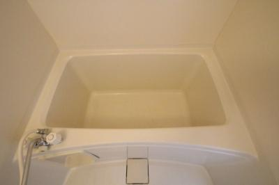 【浴室】パステルクボ12