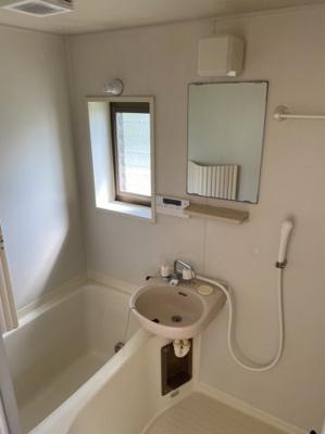【浴室】MIテラス
