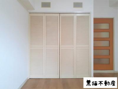 【キッチン】ラフィナス新栄