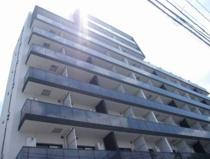 アーバネックス大井仙台坂の画像