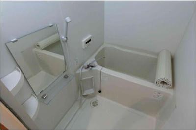 【浴室】コア小島