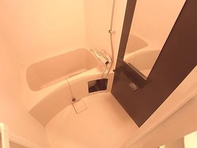 【浴室】エスリード神戸元町ヒルズ