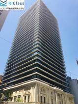ザ・パークハウス神戸タワーの画像