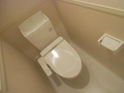 【浴室】J-room