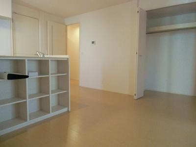 【トイレ】J-room