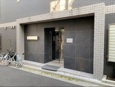 THE ROOM'S武蔵小山