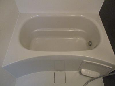 【浴室】Warm天下茶屋