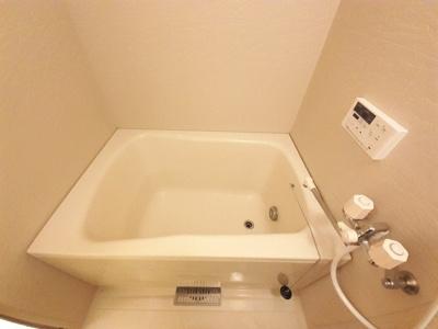 【浴室】スト-リ-Ⅰ