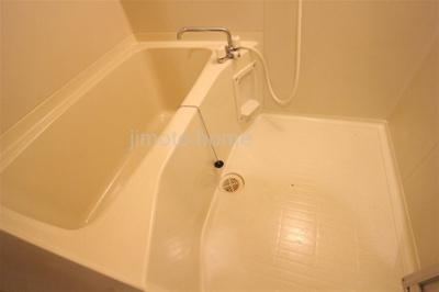 【浴室】グレース泉尾