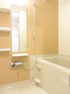 【浴室】ナレッジ