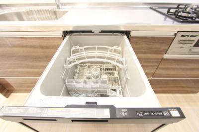 【浴室】マイキャッスル池尻大橋