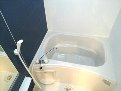 【浴室】ガーデニアK・Ⅲ