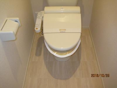 D-room N.大谷