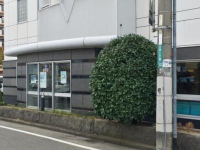 和歌山YMCA国際福祉専門学校 0.9km