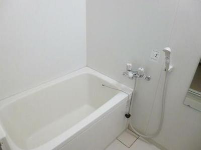 【浴室】アールアンドアールビル2