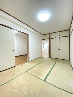 【収納】煉瓦館6