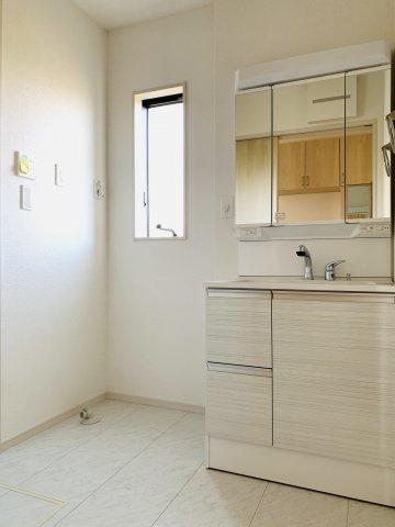 【同仕様施工例】TV付きの浴槽でバスタイムも充実!