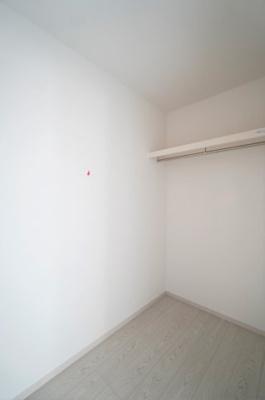 【収納】新築戸建て さいたま市浦和区大東1期