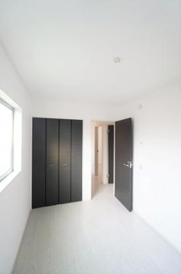 【洋室】新築戸建て さいたま市浦和区大東1期