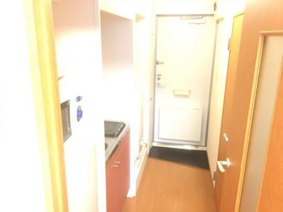 【その他】レオパレスKI