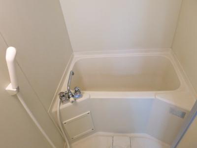 【浴室】KSハイツ南浦和