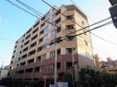 小石川ヒルズの画像