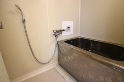 【浴室】サングリーン今井