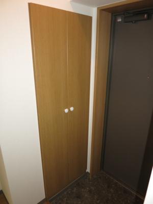 【玄関】エポック45