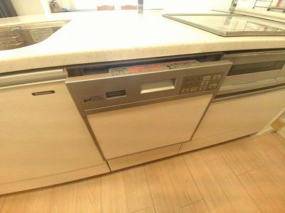 【キッチン】リヴィエールルソフィア日明(No.7058)