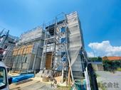 茅ヶ崎市中島 新築戸建て 12号棟の画像