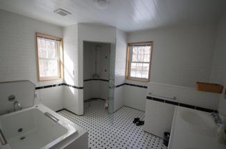 【浴室】那須郡那須町高久乙 戸建