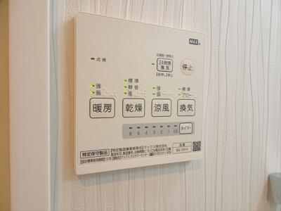 【その他】THE ROOMS' 渋谷本町